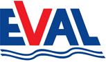 logo EVAL