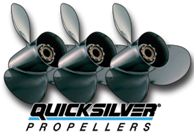 quicksilver_propellers